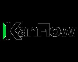 kanflow-v1_square