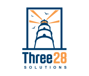 three28solutions_583x800